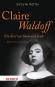 Das große Künstlerinnen Paket. 5 Romanbiografien. Bild 1