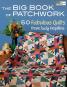 Das große Patchwork-Buch. 50 fabelhafte Quilts. Bild 1
