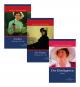 Das große Tschechow Paket. 3 Bände. Bild 1