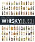 Das große Whiskybuch Bild 1