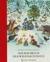 Das Hausbuch der Weihnachtszeit. Bild 1