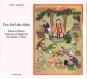Das Heil der Mitte. Theorie und Praxis, Ursprung und Gegenwart der Medizin in China. Bild 1