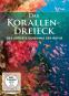 Das Korallendreieck - Das größte Geheimnis der Natur DVD Bild 1
