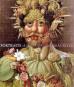 Das Porträt in der Malerei. Portraits. A History. Bild 1