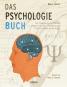 Das Psychologiebuch. 250 Meilensteine in der Geschichte der Psychologie. Bild 1