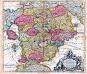 Das Schlaraffenland - Accurata Tabulae Utopiae Bild 1