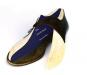 Das Schuh-Buch. Berühmte Schuhe von A bis Z. Herrenschuh. Bild 1