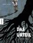 Das Urteil. Nach Franz Kafka. Bild 1