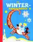 Das Wintermärchenbuch. 13 Erzählungen aus aller Welt. Bild 1
