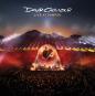 David Gilmour. Live At Pompeii. 4 Vinyl LPs. Bild 1