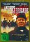 Der Angriff der Leichten Brigade DVD Bild 1
