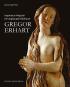 Der Augsburger Bildhauer Gregor Erhart. Ingenious Magister. Bild 1