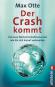 Der Crash Bild 1