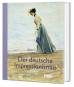 Der Deutsche Impressionismus. Bild 1