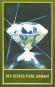 Der geschliffene Diamant Bild 1