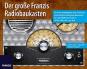 Der große Franzis Radiobaukasten. Bild 1