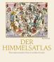 Der Himmelsatlas. Eine astronomische Reise in antiken Karten. Bild 1
