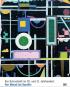 Der Holzschnitt im 20. und 21. Jahrhundert. Von Munch bis Baselitz. Bild 1