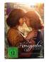 Der Honiggarten. DVD. Bild 1