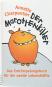 Der Marottenkiller - Das Entrümpelungsbuch für die Lebensmitte Bild 1