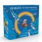 Der Ring des Nibelungen für kleine Hörer. ZEIT-Edition. 6 Hörspiele mit Opernmusik. 6 CDs. Bild 1