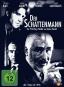 Der Schattenmann. 5 DVDs Bild 1