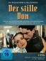Der stille Don (Gesamtausgabe). 4 DVDs. Bild 1