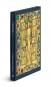 Der Uta-Codex. Frühe Regensburger Buchmalerei in Vollendung. Die Handschrift Clm 13601 der Bayerischen Staatsbibliothek. Im Schmuckschuber. Bild 1