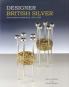 Designer British Silver. Bild 1