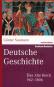 Deutsche Geschichte. 2 Bd. Bild 1