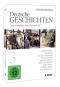 Deutsche Geschichten 3: Von Preussen zum Kaiserreich. 8 DVDs Bild 1