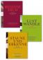 Deutschland Bibliothek in drei Bänden: Besinne Dich. Staune und Erkenne. Lustwandle. Bild 1