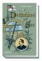 Deutschland zur See - Reprint der Originalausgabe von 1894 Bild 1