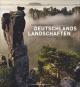 Deutschlands Landschaften. Eine Reise zu unseren Naturparadiesen. Bild 1