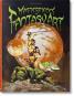 Dian Hanson. Masterpieces of Fantasy Art. Bild 1