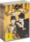 Dick & Doof - Best Of. 4 DVDs. Bild 1