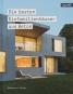 Die besten Einfamilienhäuser aus Beton. Bild 1