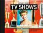 Die besten TV-Serien. Bild 1