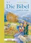 Die Bibel erzählt für Kinder Bild 1