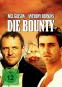 Die Bounty DVD Bild 1