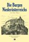 Die Burgen Niederösterreichs. Bild 1