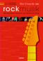 Die Chronik der Rockmusik. Die komplette Übersicht von ACDC bis ZZ Top. Bild 1