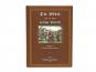 Die Cranach-Bibel: Die ganze Heilige Schrift Deutsch von Martin Luther Bild 1