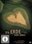 Die Erde von oben. DVD Bild 1