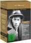Die F.W. Murnau-Box. 3 DVDs. Bild 1