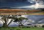 Die Farben Afrikas. Die faszinierendsten Naturlandschaften des Schwarzen Kontinents. Bild 1