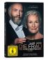 Die Frau des Nobelpreisträgers. DVD. Bild 1