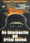 Die Geheimwaffen des Dritten Reiches, DVD Bild 1