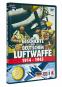 Die Geschichte der deutschen Luftwaffe DVD Bild 1