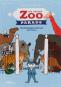 Die große Zoo-Parade. Buchstabieren und Zählen mit Tieren. Bild 1
